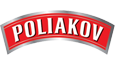 Logo Vodka Poliakov